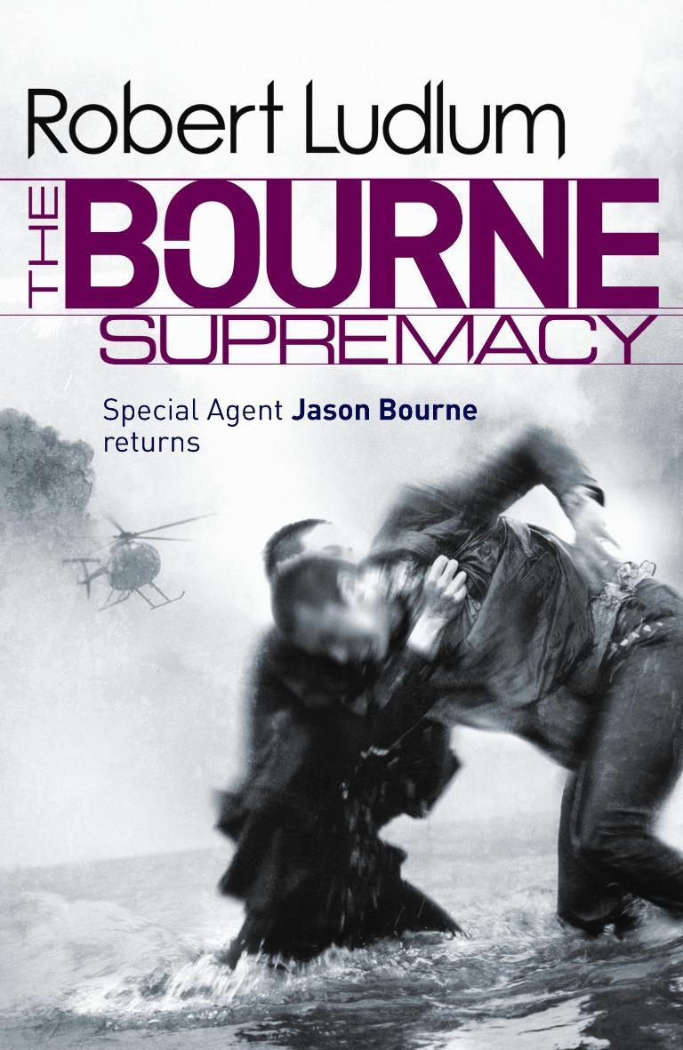 J.L. Bourne