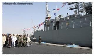iran-kirim-kapal-teluk-persia