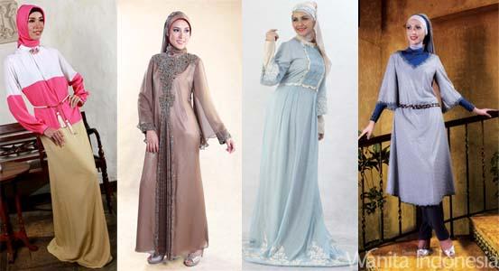 busana muslim busana muslim filendra a904 simply glam busana muslim