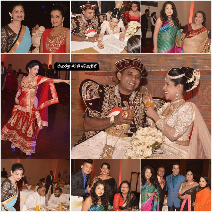 http://www.gallery.gossiplanka.lk/wedding/thesara-jayawardane-wedding.html