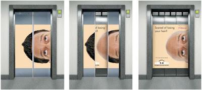 Publicidad elevadores 4