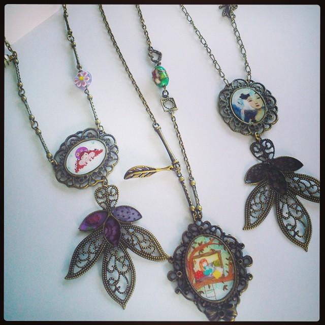 http://laboutiquedegeraldinehary.blogspot.fr/
