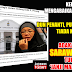 [VIDEO] Rakyat Sarawak perlu tahu..kawasan PKR diabaikan dibawah pentadbiran DAP Pulau Pinang