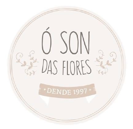 Ó SON DAS FLORES Floristas
