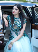Adah Sharma GnG Magazine Photo Shoot-thumbnail-4