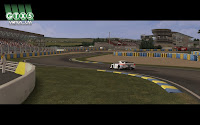 lemans 1991-1996 rfactor 3