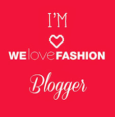 Blogger per WeLoveFashion