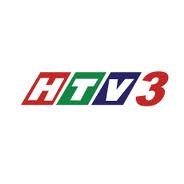 Watching HTV3 HD Online – Vietnam