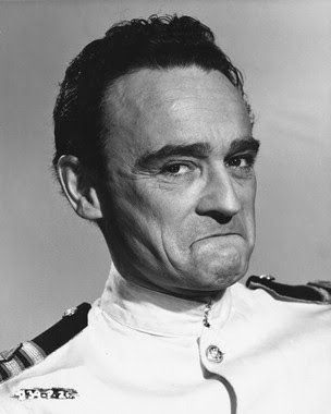 Kenneth Connor Net Worth