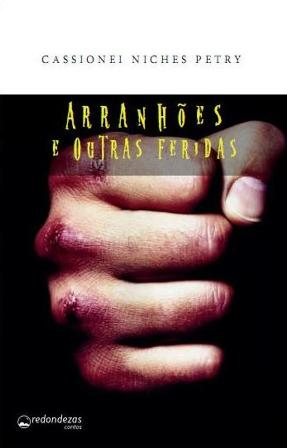 Arranhes e outras feridas