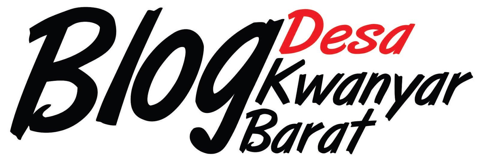 Logo Blog Desa