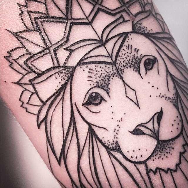 Resultado de imagem para tatuagens tumblr femininas