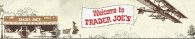 Trader-Joe's-Grocery Store