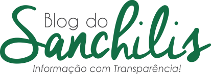Blog do Sanchilis