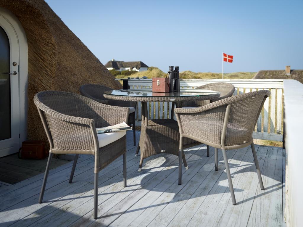 broker meblowy meble na balkon. Black Bedroom Furniture Sets. Home Design Ideas
