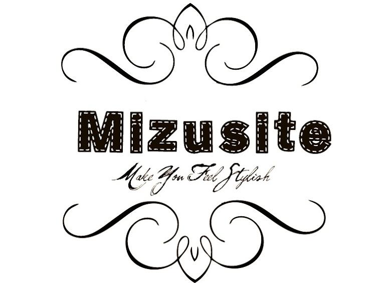 MizuSite