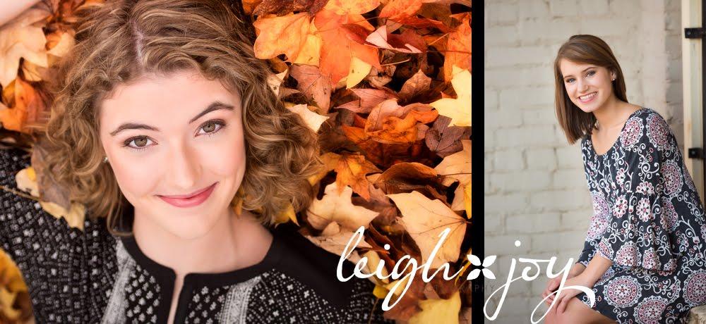 Leigh Joy Photography