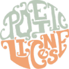 POETIC LICENSE in Placerville Sat. (3/23)