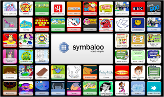 https://www.google.com/search?q=symbaloo&hl=en&source=lnms&tbm=isch&sa=X&ei=oN59UcCWDYLTrQGvsIC4Dg&sqi=2&ved=0CAcQ_AUoAQ&biw=1366&bih=621#imgrc=vflOTEUgzqF5NM%3A%3BArgOaQPH3NXSwM%3Bhttp%253A%252F%252Flearning.oconeeschools.org%252Fpluginfile.php%252F17030%252Fcourse%252Fsection%252F4228%252Fsymbaloo.png%3Bhttp%253A%252F%252Flearning.oconeeschools.org%252Fcourse%252Fview.php%253Fid%253D446%3B783%3B464
