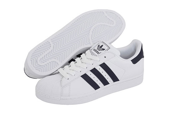 Adidas Shoes For Women