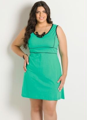 http://www.posthaus.com.br/moda/vestido-verde-e-preto-plus-size_art182782.html?afil=1114