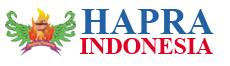 Hapra Indonesia