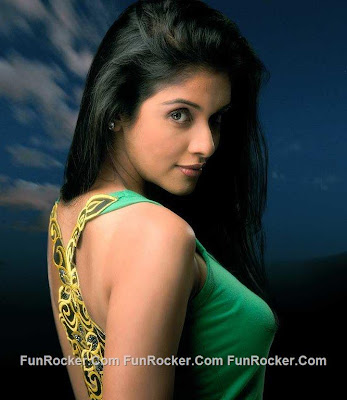 asin latest cute picture