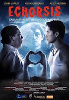 Now Showing