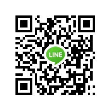 Line  :  ครูศราวุฒิ  มินธง