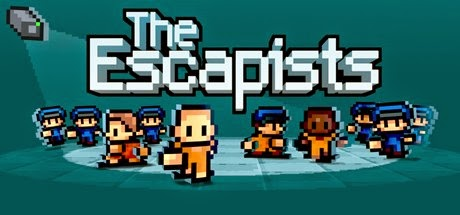 The Escapists PC Full Español