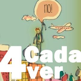CADAVER 4