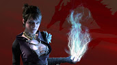#7 Dragon Age Wallpaper