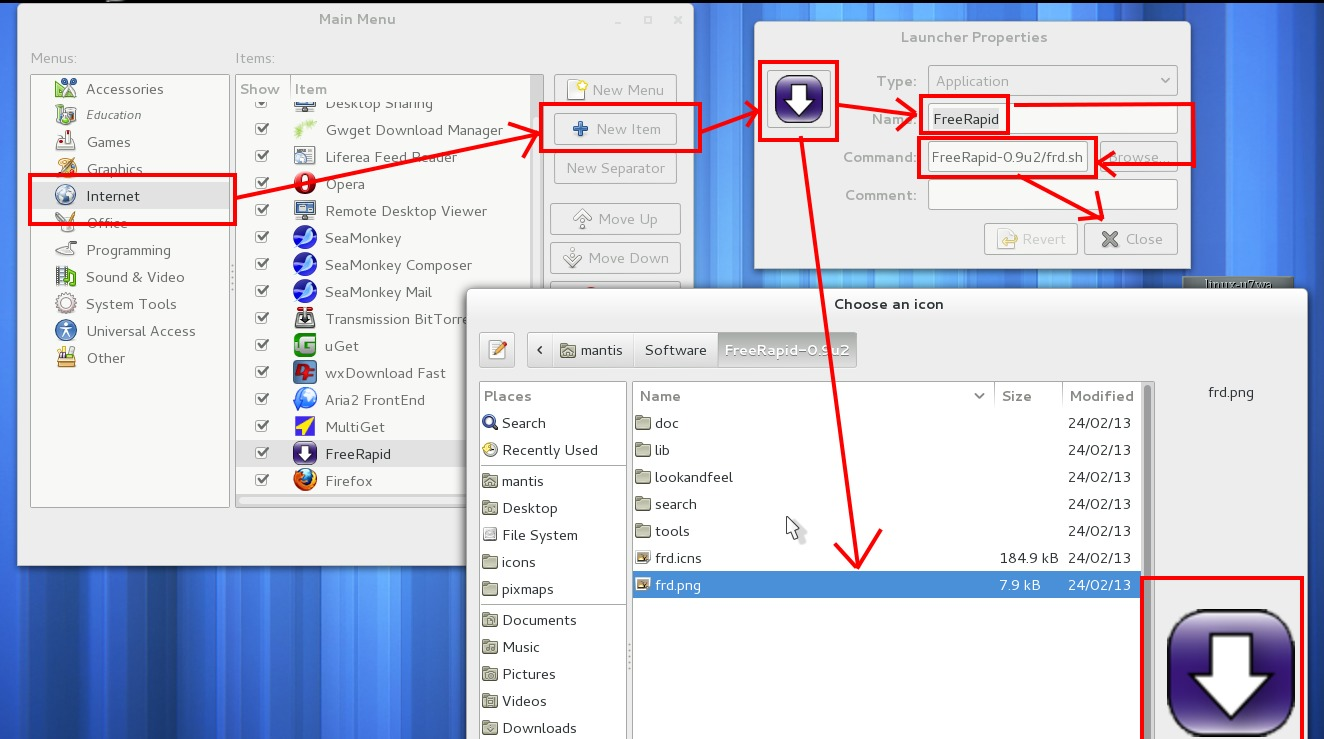 video on how to use win zip a file