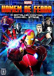 Baixe imagem de Homem de Ferro: A Batalha Contra Ezekiel Stane (Dual Audio) sem Torrent