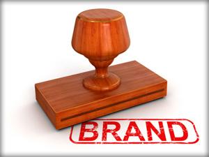 brand/nama blog.