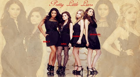 pretty little liars-29