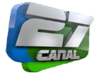 Canal 27 TeleCaribe Tv Online