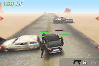 zombie-highway-hwy-ipad