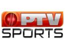 PTV Sports TV