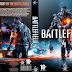 Capa Battlefield 4 PC