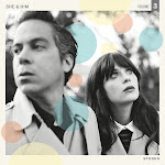 She &amp; Him - Volume 3