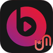 Beats Music 1.0.2 [IPA DOWNLOAD]