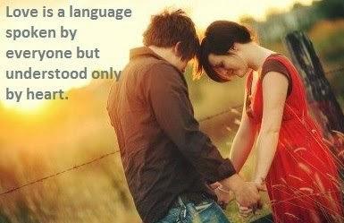 Love SMS, Hindi Love SMS, Love SMS In Hindi