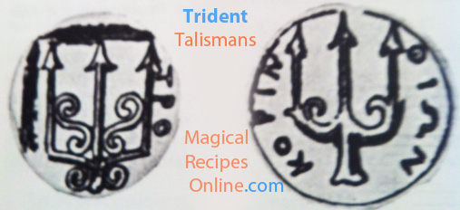 Ancient Wealth Symbols http://www.magicalrecipesonline.com/2012_09_02_archive.html