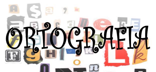 external image ortograf%25C3%25ADa_banner_imagen.jpg