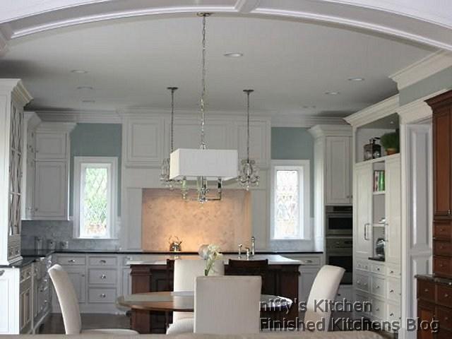 finished kitchens blog  niffy u0026 39 s kitchen