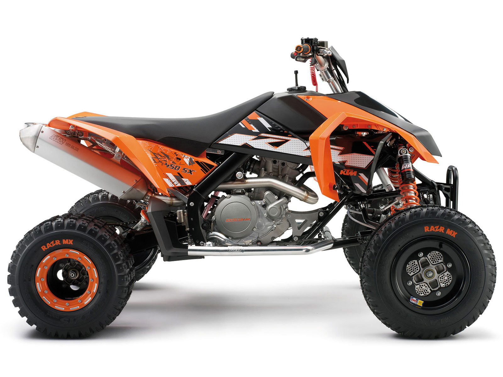 2012 ktm 450sx auto accident lawyers information. Black Bedroom Furniture Sets. Home Design Ideas