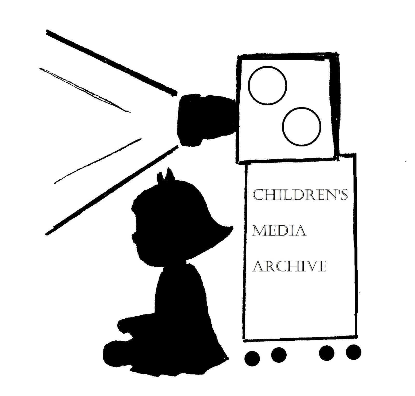Children's Media Archive