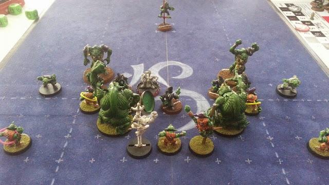 Otro equipo Goblin AE1%2B0012