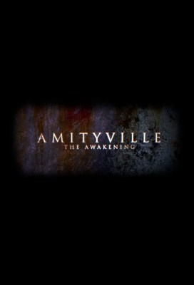 sinopsis Amityville: The Awakening